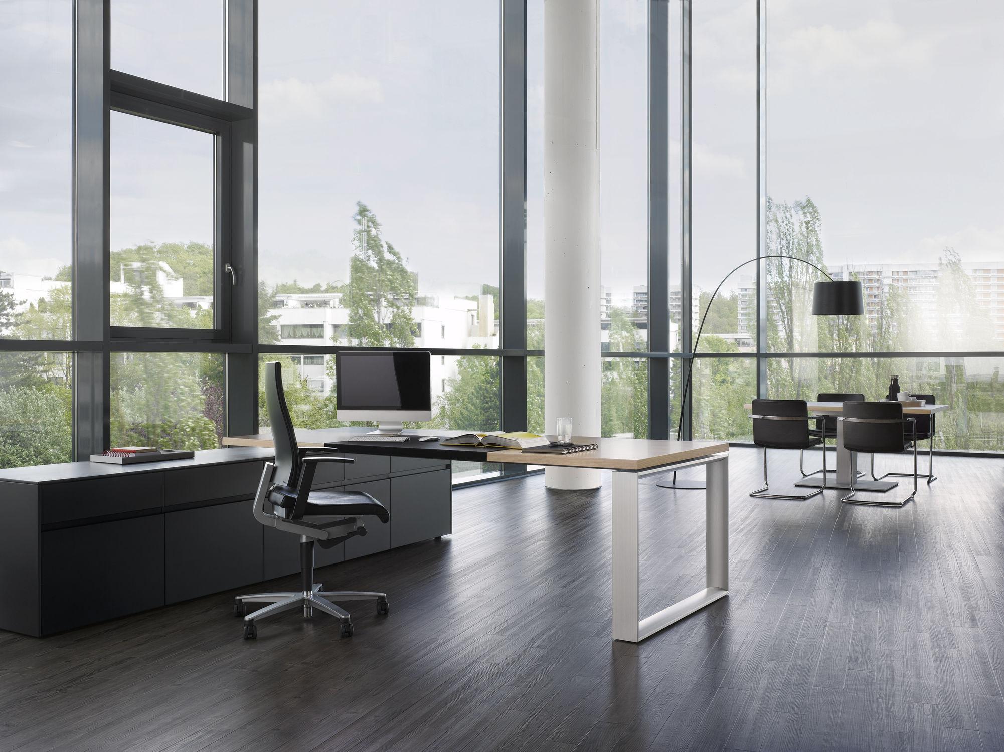 bureaux-professionnels-contemporains-hauteur-reglable-51849-3352219
